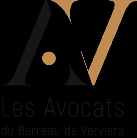 Barreau de Verviers